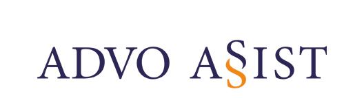 AdvoAssist - Service für Anwälte